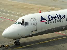Delta Airlines:First US carrier to post an App For BlackBerry 10